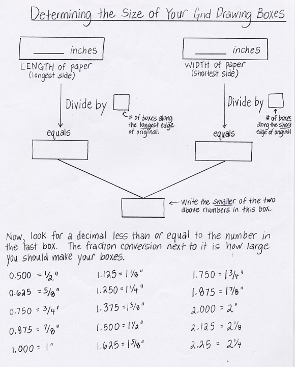 Math Art Worksheets For Middle School. Math. Best Free Printable ...