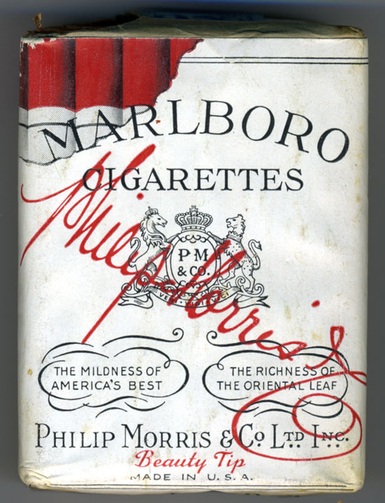 Where can i buy Marlboro cigarettes in South Carolina