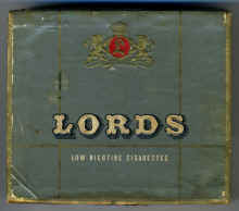 lords front of box.jpg (148096 bytes)