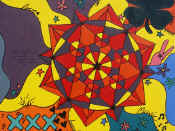 mandala paige 2006 detail of geometric design.jpg (130006 bytes)