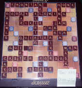 scrabble 7-30-04 game 1.jpg (131645 bytes)