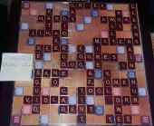 scrabble board 4-10-04.jpg (132202 bytes)