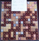 scrabble board 4-17-04.jpg (115938 bytes)