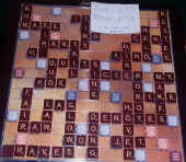 scrabble board 4-18-04 game 2.jpg (133207 bytes)