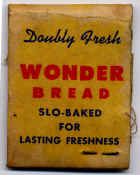wonder bread stocking repair back.jpg (78272 bytes)